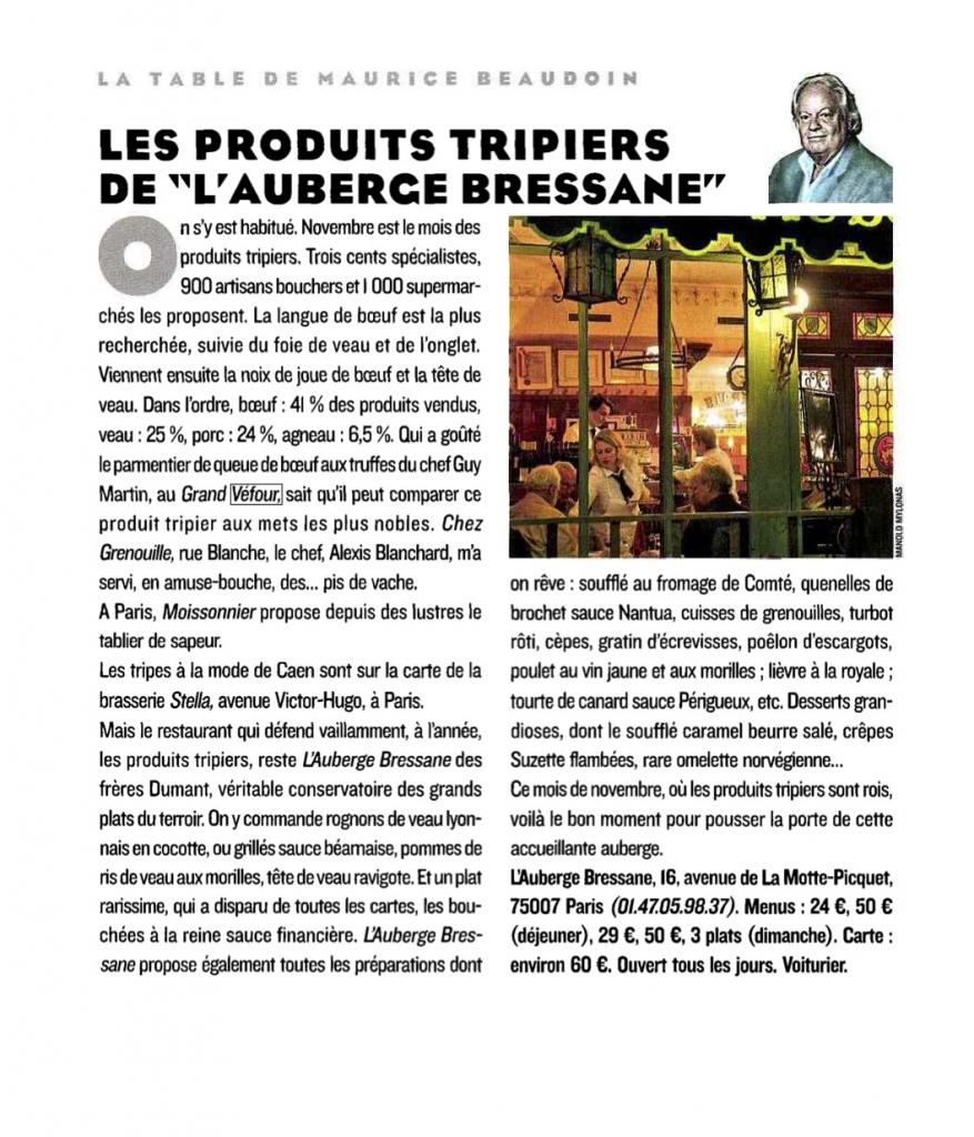 Retrouvez toute l'actualité en France, à l'international, l'actualité économique et politique avec Le Figaro