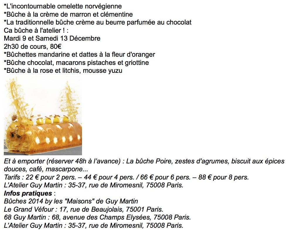 Guide pour sortir à Paris propose un agenda des concerts, soirées, expositions, spectacles et une sélection des restaurants, bars, clubs, discothèques